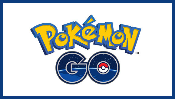 Why should you care about Pokémon Go?